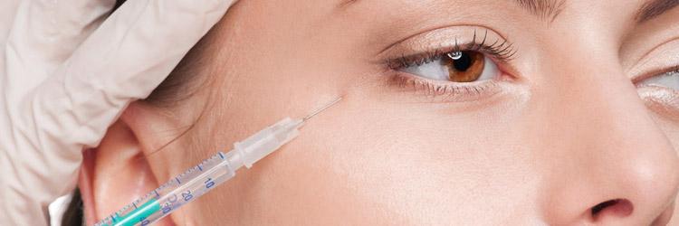 lippen-unterspritzung